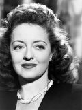 Deception  Bette Davis  1946