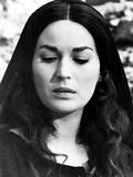Barabbas  Silvana Mangano  1962