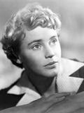 Der Traumende Mund  (AKA Dreaming Lips)  Maria Schell  1953