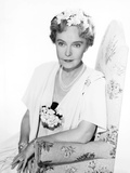 Orders to Kill  Lillian Gish  1958