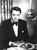 Suspicion  Cary Grant  1941