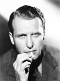 Ellery Queen's Penthouse Mystery  Ralph Bellamy  1941