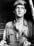 King Rat  Tom Courtenay  1965