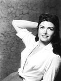 Backlash  Donna Reed  1956