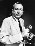 Our Man in Havana  Noel Coward  1959