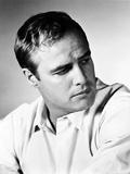 Bedtime Story  Marlon Brando  1964