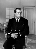 The Caine Mutiny  Robert Francis  1954