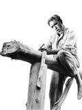 Zorba the Greek  Anthony Quinn  1964