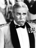 Oh! What a Lovely War  Laurence Olivier  1969