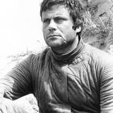 ZPG  Oliver Reed  1972