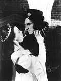 Richard Iii  from Left: Claire Bloom  Laurence Olivier  1955
