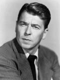 Bedtime for Bonzo  Ronald Reagan  1951