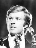 The Candidate  Robert Redford  1972