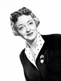 Storm Center  Bette Davis  1956