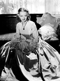 The Old Maid  Bette Davis  1939