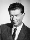 The Carpetbaggers  Arthur Franz  1964