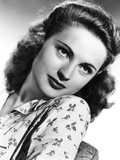 Kiss of Death  Coleen Gray  1947