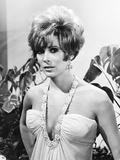 Banning  Jill St John  1967