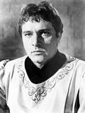 Becket  Richard Burton  1964
