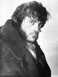 Oliver!  Oliver Reed  1968