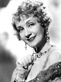 Becky Sharp  Billie Burke  1935