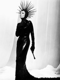The Witches  (AKA Le Streghe)  Silvana Mangano  1967