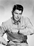 Hellcats of the Navy  Ronald Reagan  1957