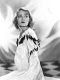 Rockabye  Constance Bennett  1932