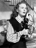 State Fair  Jeanne Crain  1945