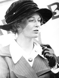 Oh! What a Lovely War  Vanessa Redgrave as Sylvia Pankhurst  1969