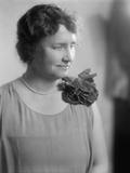 Helen Keller  Ca 1920
