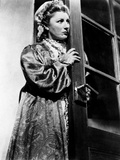 The Diary of a Chambermaid  Judith Anderson  1946