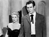 Best of the Badmen  from Left  Claire Trevor  Robert Ryan  1951