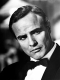 A Countess from Hong Kong  Marlon Brando  1967