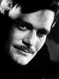 Doctor Zhivago  Omar Sharif  1965