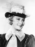 Eternally Yours  Billie Burke  1939