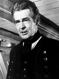Billy Budd  Robert Ryan  1962