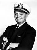 Torpedo Run  Ernest Borgnine  1958