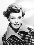 The Iron Mistress  Phyllis Kirk  1952