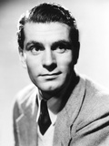 Wuthering Heights  Laurence Olivier  1939