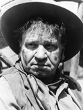 Jackass Mail  Wallace Beery  1942