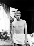 Alexander the Great  Richard Burton  1956