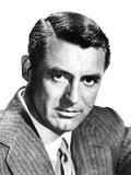 I Was a Male War Bride  Cary Grant  1949