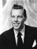 Du Barry Was a Lady  Dick Haymes  1943
