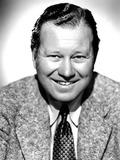 You Belong to Me  Edgar Buchanan  1941
