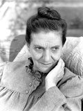 So Dear to My Heart  Beulah Bondi  1948