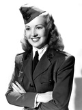 A Yank in the RAF  Betty Grable  1941