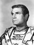 Spartacus  Laurence Olivier  1960