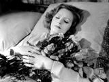 A Woman of Affairs  Greta Garbo  1928