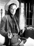 One-Eyed Jacks  Director and Star Marlon Brando  1961